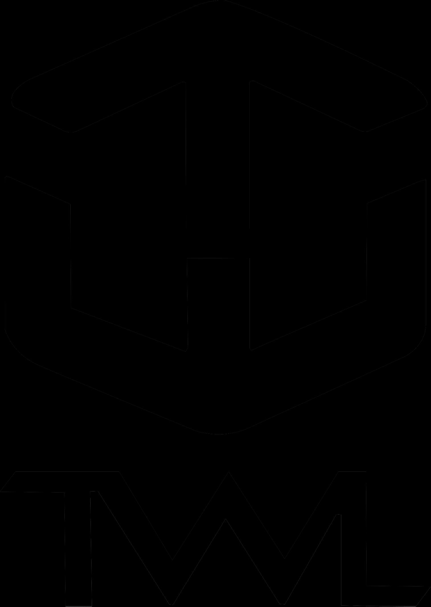 TWL-BENZ W164-Headlights